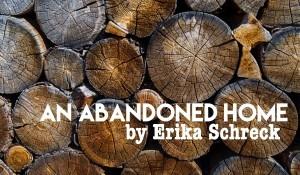 An-Abandoned-Home-Erika-Schreck-300x175